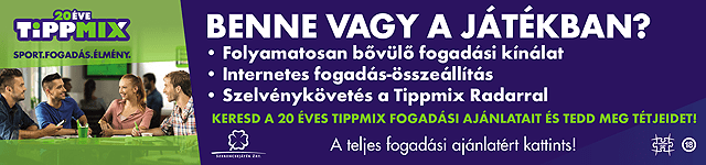 Tippmix_promo_banner
