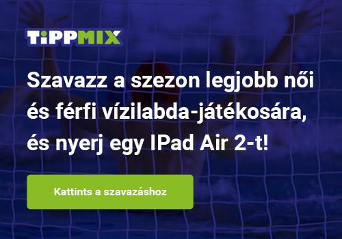 Tippmix_Final6_promo_banner